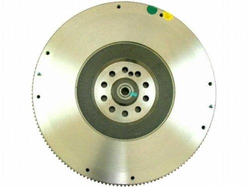 (RhinoPac New Clutch Flywheel (167458))