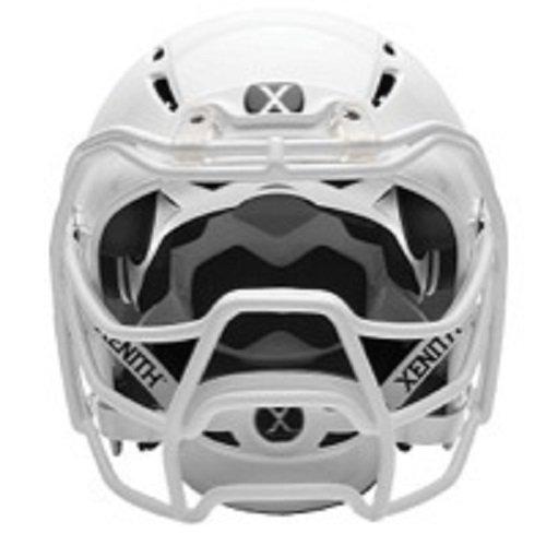 adult xenith football helmet - 2
