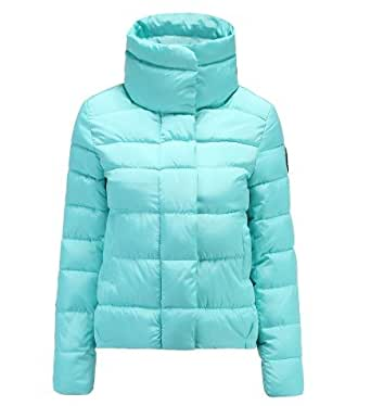 Amazon.com: Taylor Heart Warm New New Autumn Winter jacket