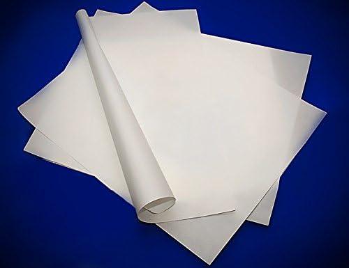 Celulosa Filtro Hojas 450 x 560 – 5 – Filtro de papel para ...