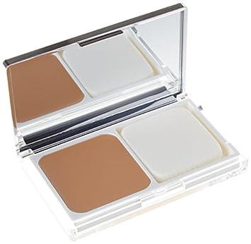 Clinique Even Better Compact Makeup Spf 15 – 8 Golden Neutral MF-G