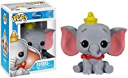 Funko Dumbo - Nº 3200