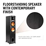 Klipsch Synergy Black Label F-300 Floorstanding