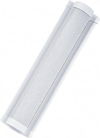Osram Softlite-Lámpara de neón Lámpara de techo Luz ...