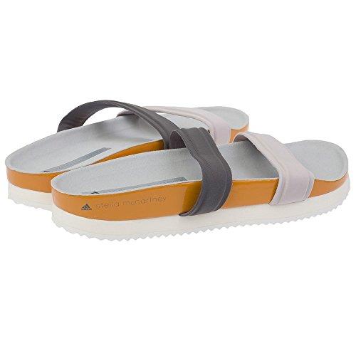 38 Pointure Diadophis Adidas blanc Gris Couleur beige 0 S78540 vnA4w1