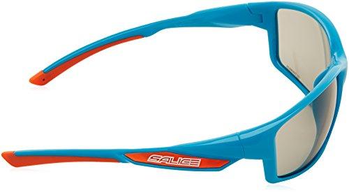 014 arancio CRX SALICE 014 blu bianco Occhiali CRX AUwntZqg8