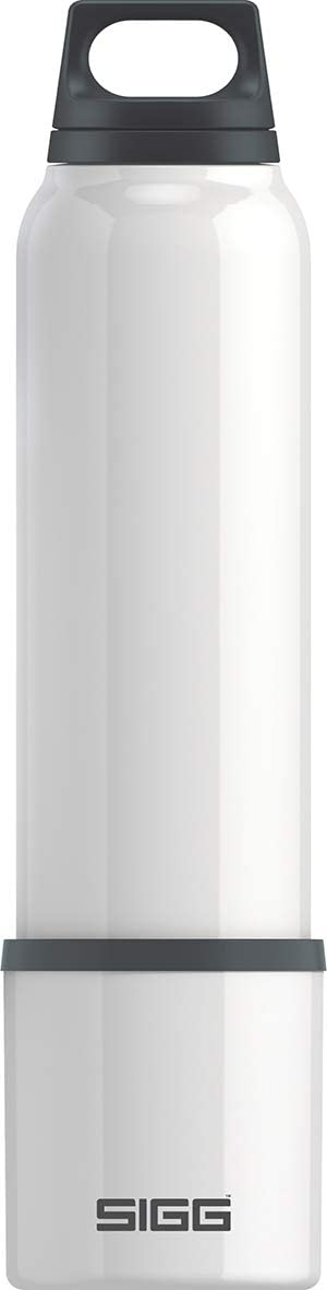 Sigg Thermosflasche Thermo Classic - Frasco