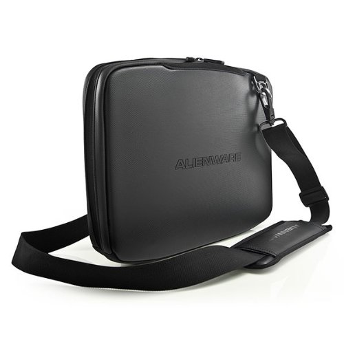 """SZZC For Alienware M17x R3 R4 2.5"""" Hard Drive Caddy 04PMPH 4PMPH-in LCD Hinges from Computer"""
