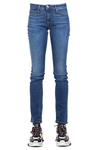 Denim A18rnd003d2941051 Rogers Donna Roy Jeans wz87xR
