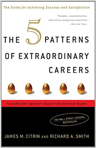 Download industrial organization markets and strategies by paul the 5 patterns of extraordinary careers the guide for achieving success and satisfaction fandeluxe Image collections