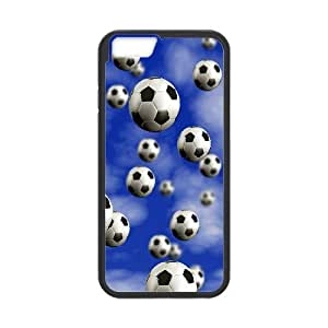 """Chinese Soccer Personalized Case for iPhone6 Plus 5.5"""",custom Chinese Soccer Phone Case"""