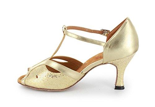 donna Minitoo donna Minitoo Gold Ballroom Ballroom U0I7qOww