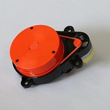 Láser Sensor de distancia LDS - de repuesto para robot aspirador para Xiaomi Mi: Amazon.es: Hogar