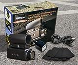 2018 Gun Camera for Clays