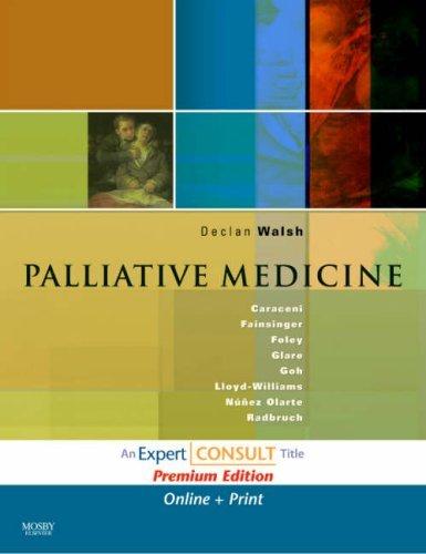 palliative-medicine-expert-consult-premium-edition-enhanced-online-features-and-print-expert-consult