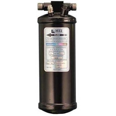 AirSource 7230G A/C Receiver Drier: Automotive