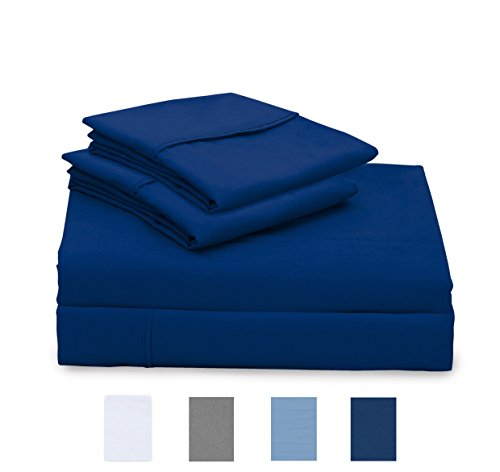 Microfiber Sheet Deep Pocket Sheets product image