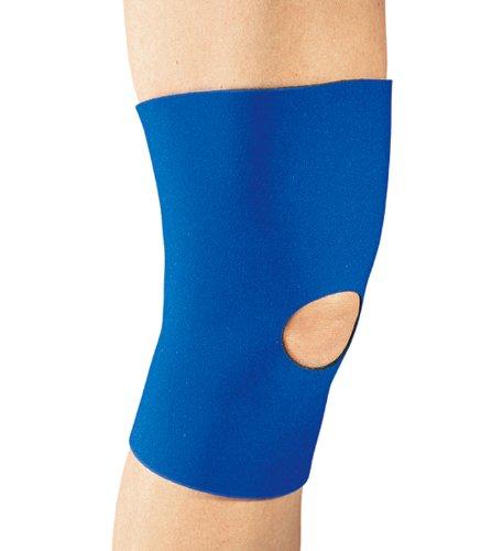 procare-clinic-knee-sleeve-medium