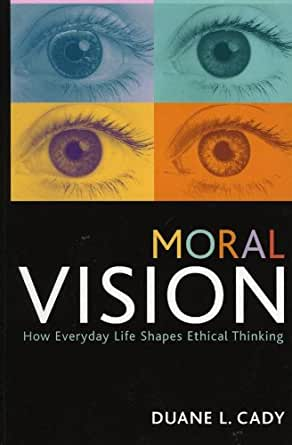 ethics in daily life philosophy essay Philosophy ethics q: moral world view: the importance of moral values  much of an individuals' life is driven by moral values and the ability to make choices based .