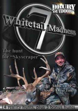 Whitetail Madness 7