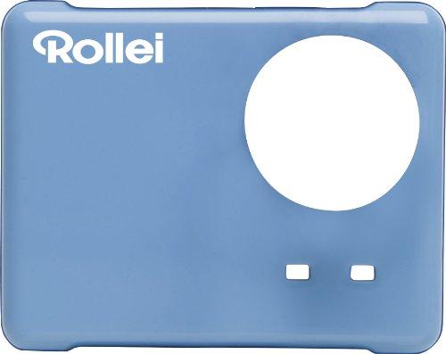 Rollei S-50 Wifi Standard Edition