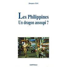 Les Philippines : Un Dragon Assoupi ?