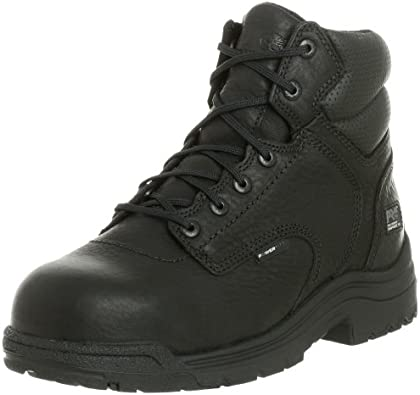 chaussure securite timberland pro composite