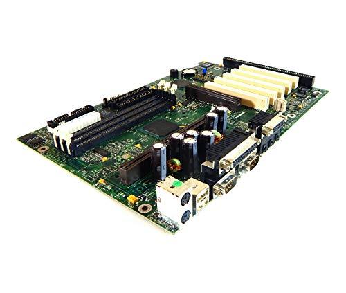 Agp Pci Motherboard - .GATEWAY. Jabil BX PII Slot-1 Motherboard 719570-207 4000446 AGP PCI ISA