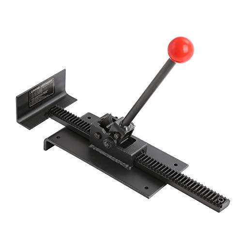 (Professional Hardwood Flooring Jack Positioning Tool)