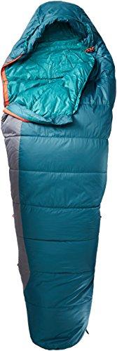Kelty Dualist 30 Degree Sleeping Bag - Regular ()