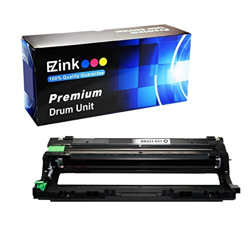 Z Ink Replacement MFC 9330CDW MFC 9340CDW