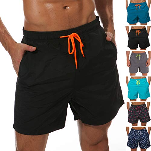 men water shorts - 5