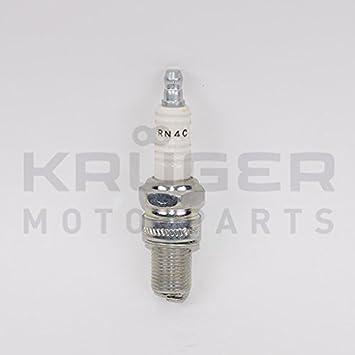 Scheibenbremse MAPCO 47911 hinten für AUDI VW Bremsensatz