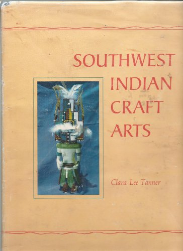 Biography of author clara a lees booking appearances for Southwest arts and crafts