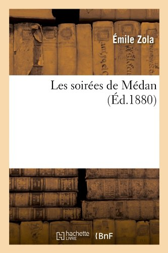 Les Soirees De Medan [Pdf/ePub] eBook