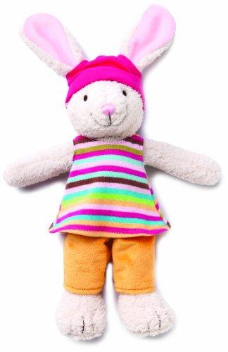 Hoppy Bunny - 8