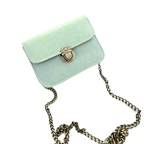 charberry-girl-pu-leather-new-mini-small-shoulder-bag-lovely-handbag-green