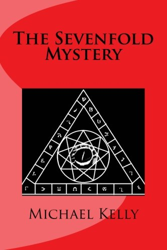 Download The Sevenfold Mystery PDF