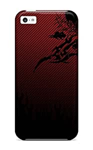 For iPhone 5 5s Premium Tpu Case Cover Other Protective Case