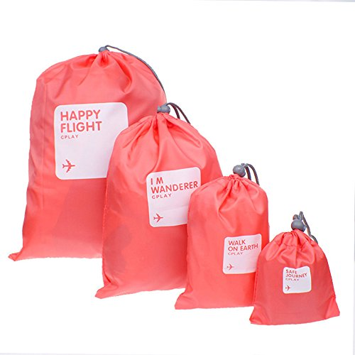 Ditty Bag - 8