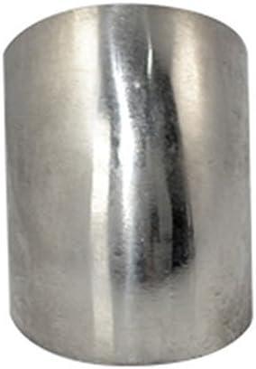 Zoomlie Bouchon de Protection Anti-poussi/ère pour Ventilateur /électrique D/écoration de la Maison a 45 cm