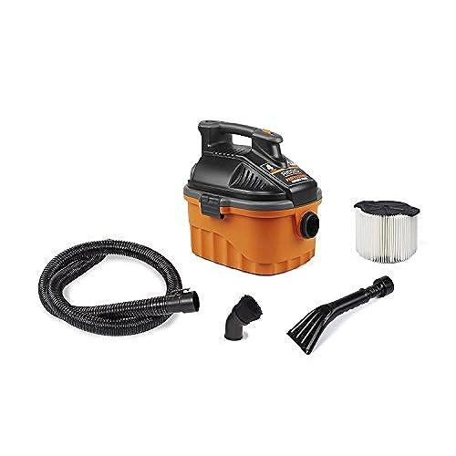 Ridgid Vacuum Hose Amazon Com