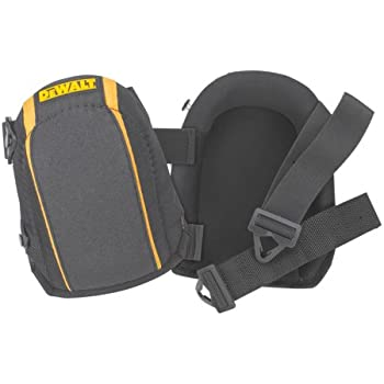 DEWALT DG5224 Heavy Duty Flooring Kneepads