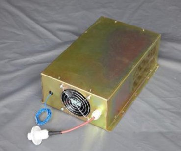 Price comparison product image 100W CO2 Laser Power Supply for Engraver Engraving Cutting Cutter