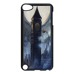 James-Bagg Phone case Big Ben on Tumblr Protective Case FOR Ipod Touch 5 Style-1