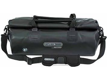 Ortlieb Rack-Pack - Bolsa para moto (tamaño mediano), color ...