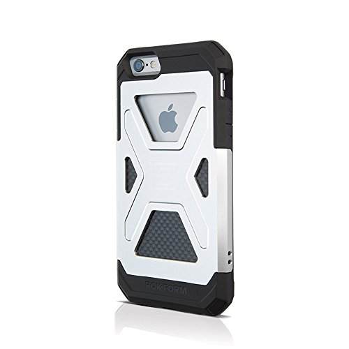Rokform Fuzion iPhone 6/6s Aluminum & Ca - Billet Case Shopping Results