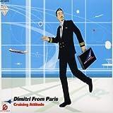 Cruising Attitude by Dimitri from Paris