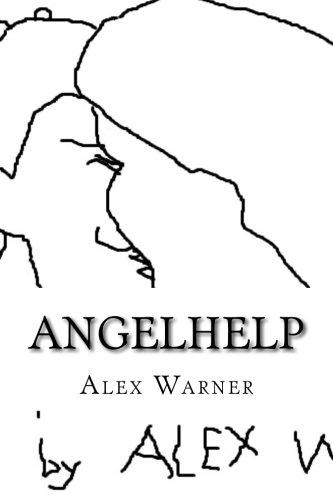 AngelHelp: Andrella The Goth...Adventures Of (Volume 6) PDF