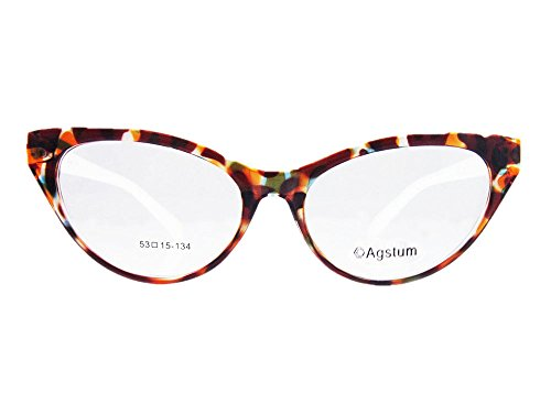 Eyeglasses Frames For Women For 2015